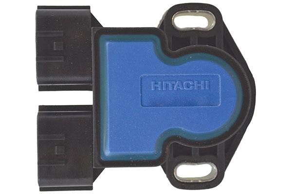 hitachi throttle position sensor