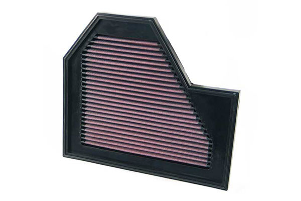 kn air filters 33-2350
