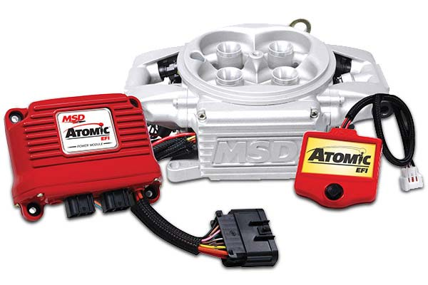 msd atomic efi throttle body kit hero msd atomic efi throttle body kit free shipping!  at webbmarketing.co