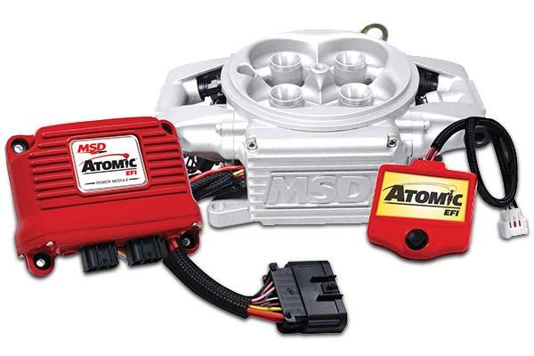 msd-atomic-efi-throttle-body-kit-hero