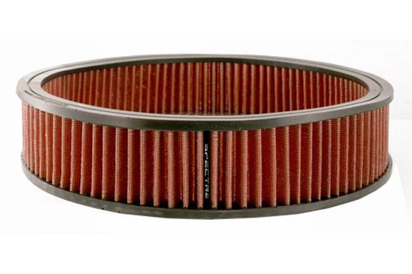 spectre air filter 880136