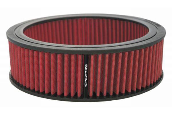 spectre air filter 880160