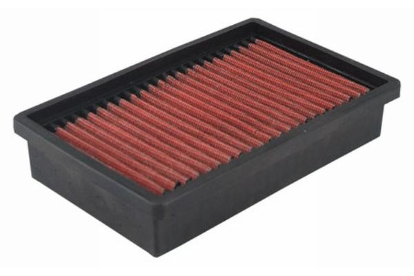 spectre air filter 883559