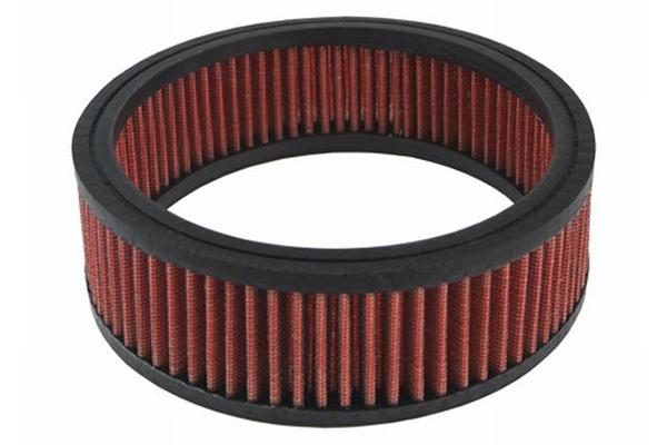 spectre air filter 883647