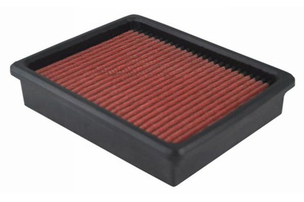 spectre air filter 883916