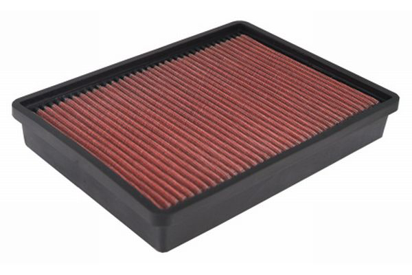 spectre air filter 886479