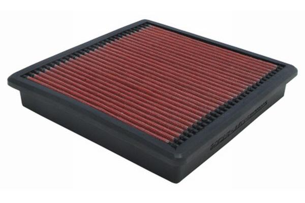 spectre air filter 886555