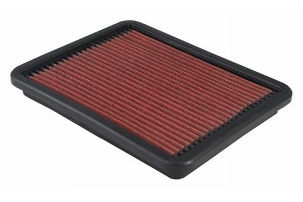 spectre air filter 887344