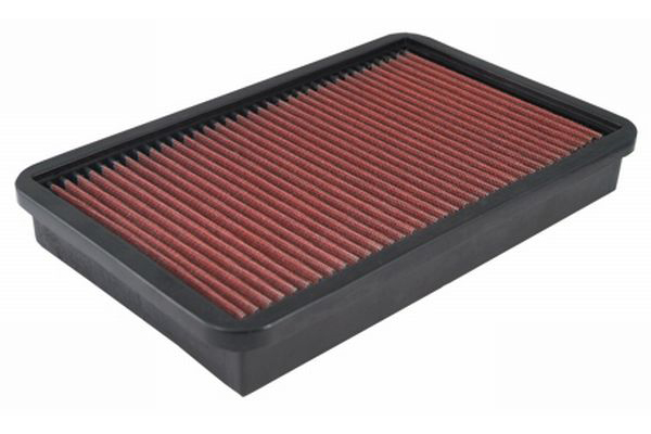 spectre air filter 887417
