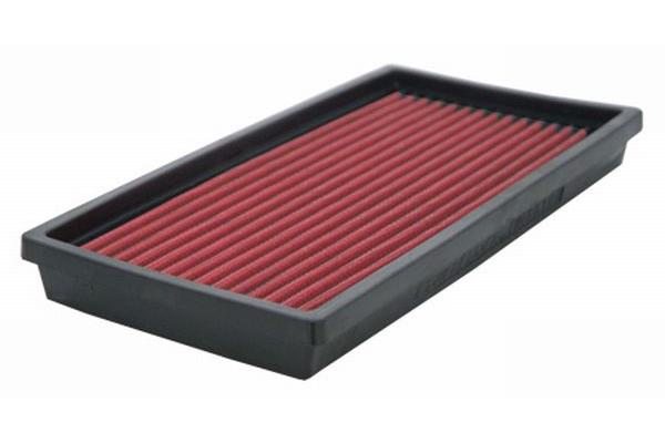 spectre air filter 887421