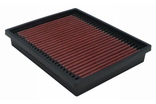 spectre air filter 887432