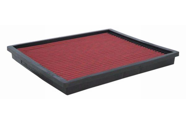 spectre air filter 887440