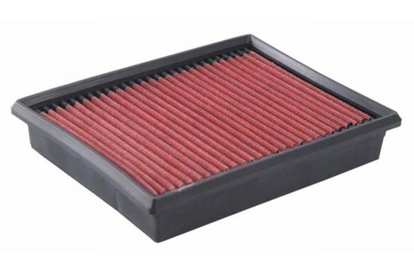 spectre air filter 887597