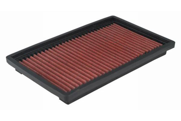 spectre air filter 887598
