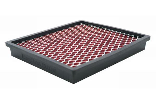 spectre air filter 887640