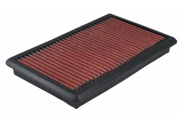spectre air filter 888133