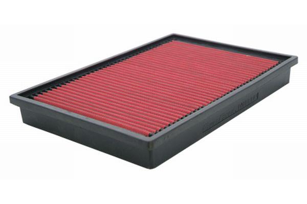 spectre air filter 889401