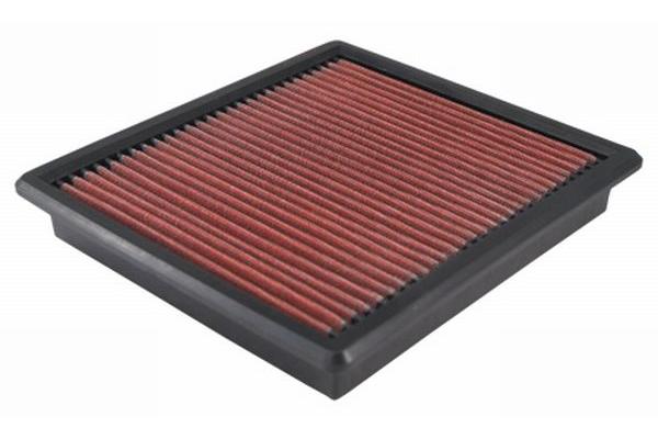 spectre air filter 889895