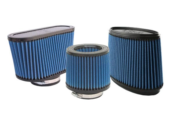 takeda iaf pro 5r cold air intake replacement filters