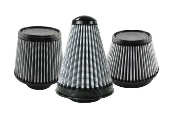 Takeda Replacement Air Intake Filters TF-9008D 5154-3622966