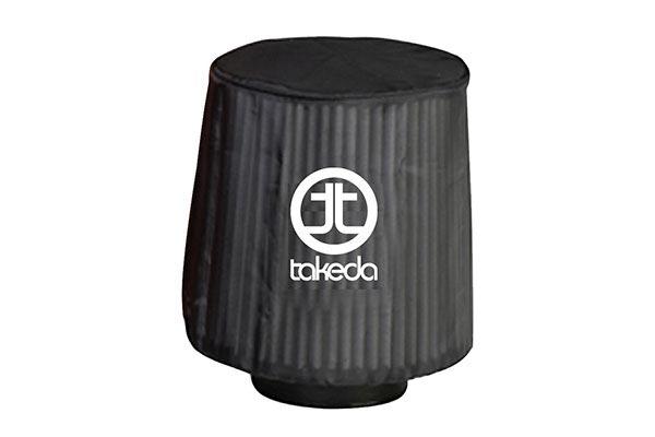 Takeda Pre-Filter p6947