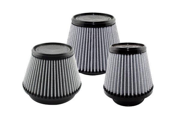 takeda replacement air intake filters