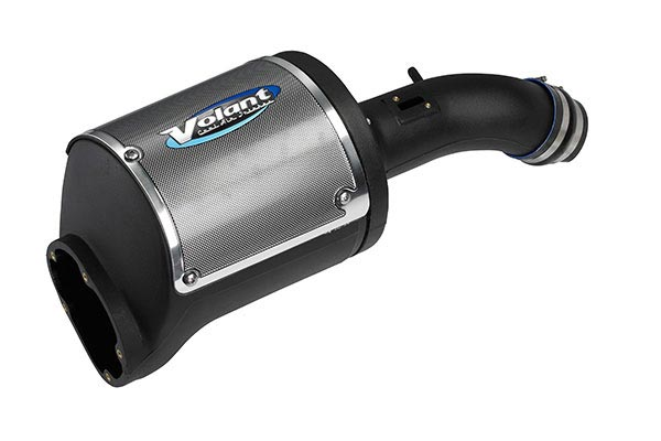 2000 GMC Jimmy Volant Cold Air Intakes 1817-116-2720-2000