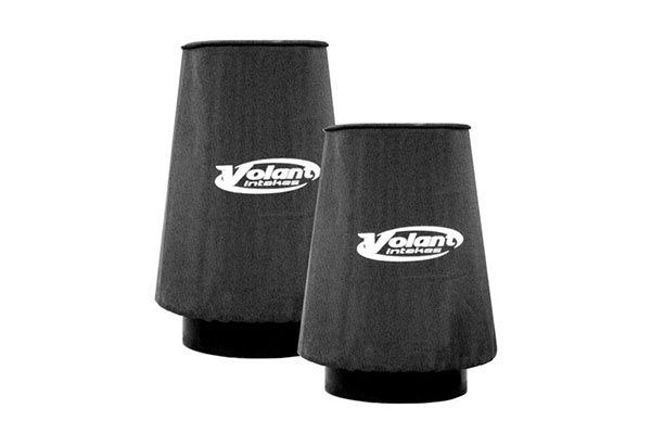 Volant Cold Air Intake Pre-Filters p2832