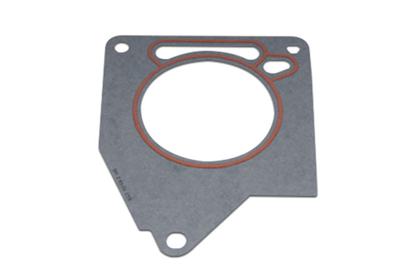 acdelco throttle body gasket