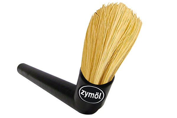 ZYM402B wheel brush