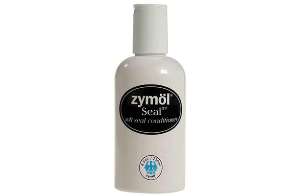 ZYM803 rubber seal conditioner
