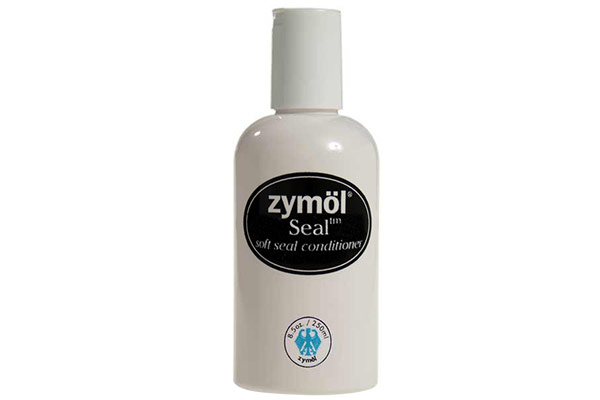 ZYM803 rubber seal conditioner