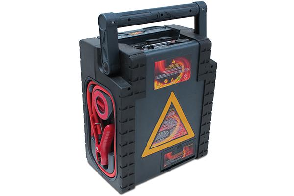 epower360 venom portable jump starter