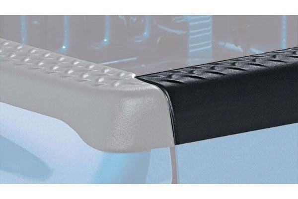 bushwacker ultimate diamondback tailgate caps