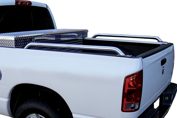 Best Tool Box For Short Bed Truck