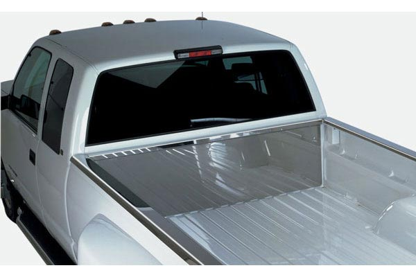 putco full front bed protector