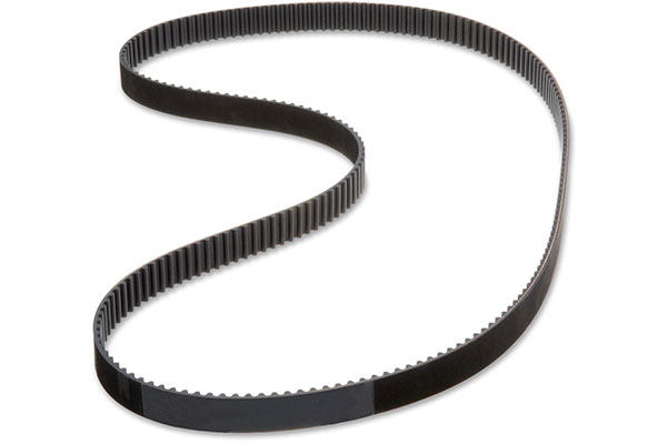 gates timing belt hero