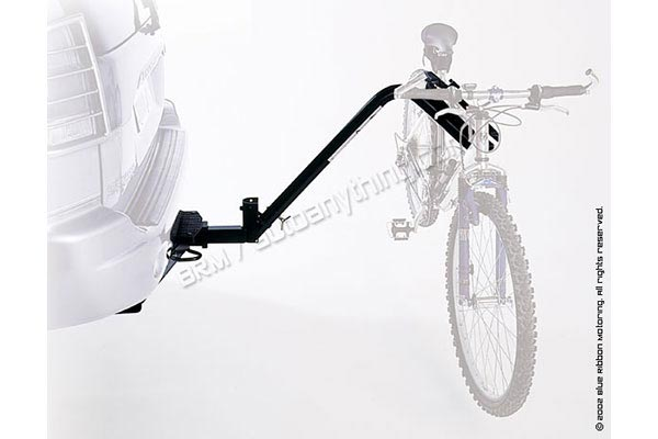 osi fold down 2 receiver 3 bike rack