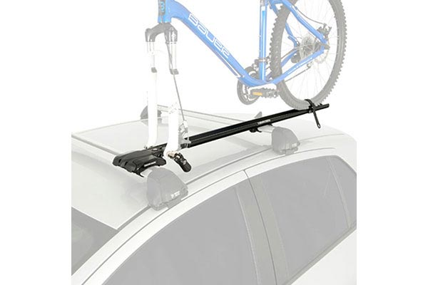 rhino rack mountain trail bike carrier