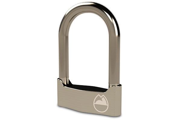 rockymount compton u lock hero
