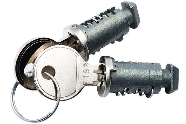 rockymounts lock cores