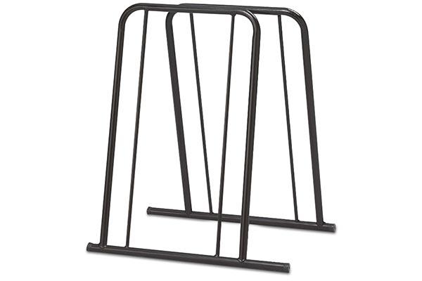 saris mini mite bike parking rack