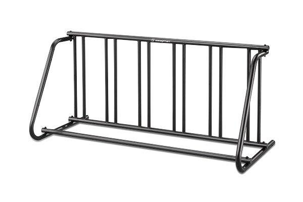 swagman city series bike parking rack  2
