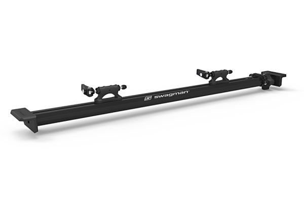 swagman patrol truck bed bike rack