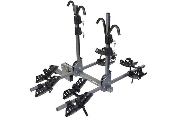 swagman quad platform bike rack