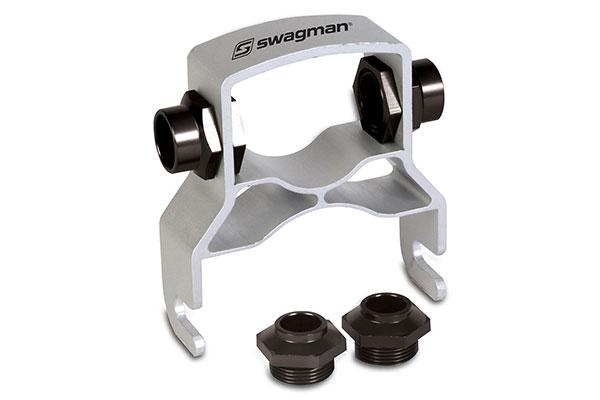 swagman spire bike fork adapter