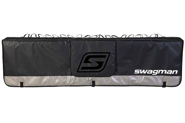 swagman tailwhip tailgate pad
