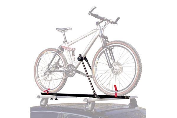 swagman upright bike rack