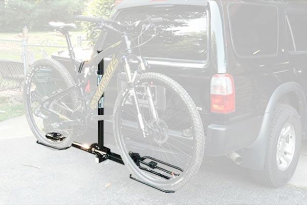 swagman xc 2 bike rack