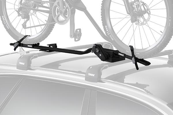 thule proride roof mount bike rack hero 3